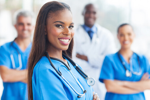 Protect Your Nursing License