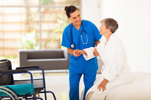 Houston Board of Nursing Complaint Process